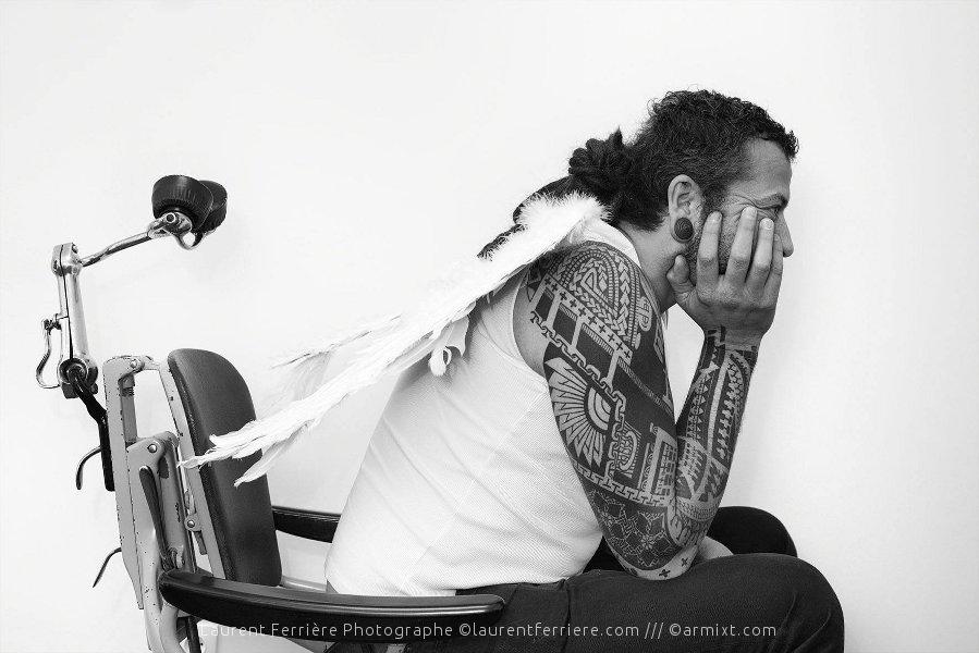 olivier bouillet armixt | studio tatouage & piercing | oloron ste marie (64)