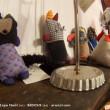 atelier-expo-noel-2012-bedous_armixt