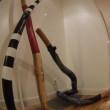 Didgeridoo Armixt