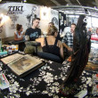 """Convention Tattoo Pau """"Very Sud Ouest"""""""
