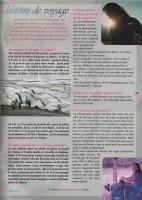 Linkult #1 | Oloron (64)
