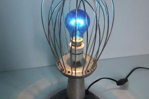 Lampe JLB