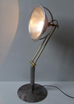 Lampe Kal-Or